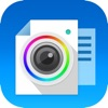 U Scanner - iPhoneアプリ