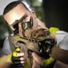 Sniper Assassin 3D Shooting