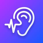 Усилитель звука - Анализатор на пк