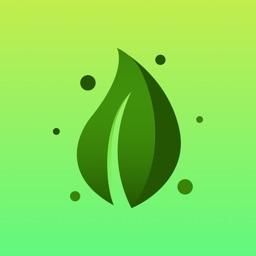 Stevy - Fasting Tracker App