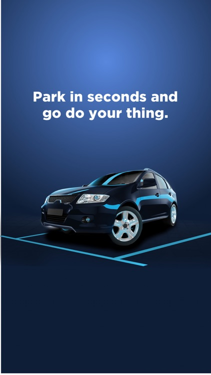 BestParking: Get Parking Deals screenshot-3