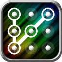 icone Dot Line