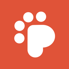 ‎Pawprint - Pet Health Tracker
