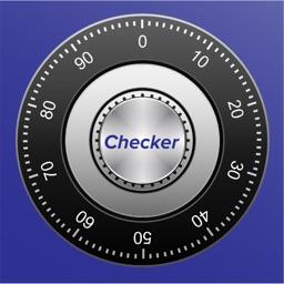 PassWorks Checker