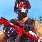 Modern Ops: Jeux de Guerre FPS на пк
