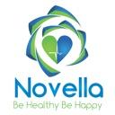 Novella Med