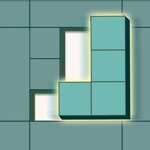 SudoCube - тетрис пазл игра
