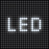LED Board - banner and display - iPhoneアプリ