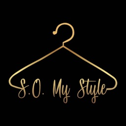 Shout Out My Style