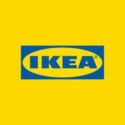 IKEA Комментарии и изображения