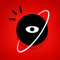 App Icon for ISOLAND 3 Dust of the Universe App in Indonesia App Store