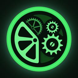 Ícone do app Watchsmith