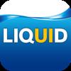 Liquid UI Client for SAP