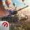 World of Tanks Blitz MMO PVP