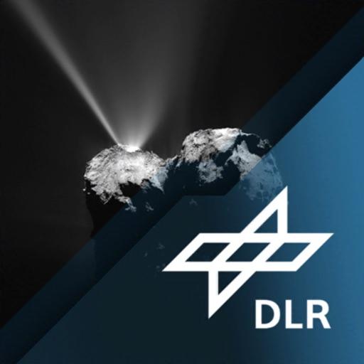 DLR COMETS
