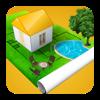 Home Design 3D Outdoor&Garden