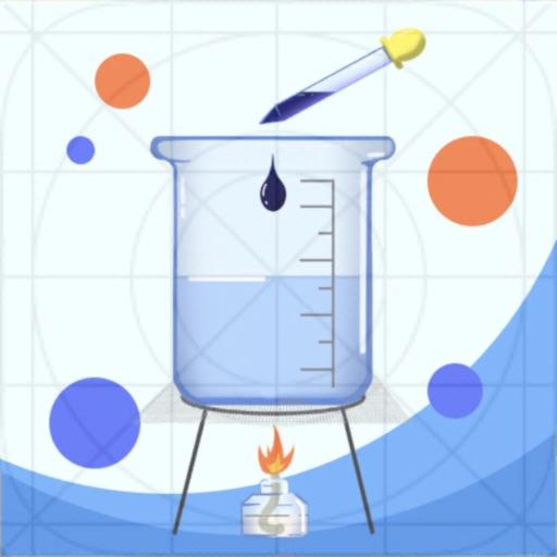 AR_온도에 따른 입자 확산속도
