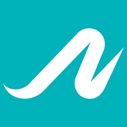 Noventis CU Mobile App
