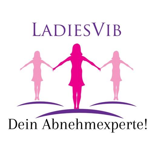 LadiesVib
