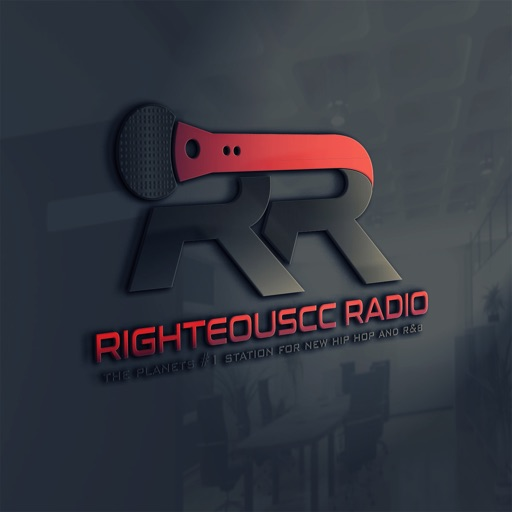 Righteousscc Radio
