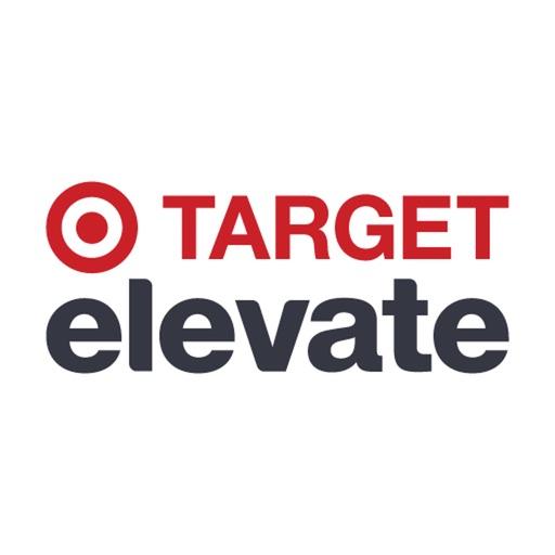 Target Elevate