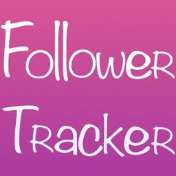 Follower Track for Instagram