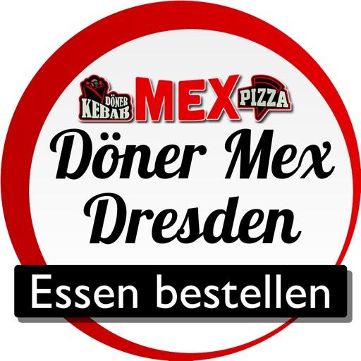 Döner Mex Dresden