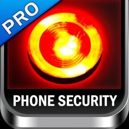 Best Phone Security Pro