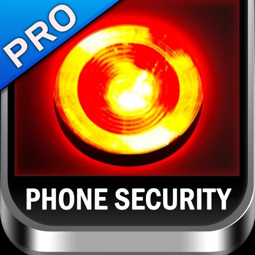 Best Phone Security Pro iOS App