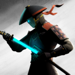 Shadow Fight 3 Hack Online Generator