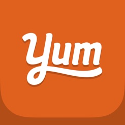 Image result for yummly
