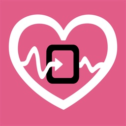 Health Data Server