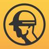 Fieldwire App de Construcción