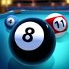 桌球 - 3D台球,单机桌球小游戏