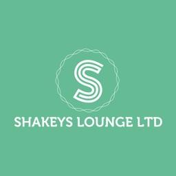 Shakey's Lounge