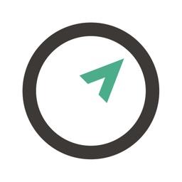 Pivot Journey - Quit Smoking