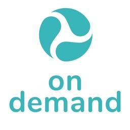 Translink On Demand
