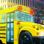 Bus Driver World Simulator