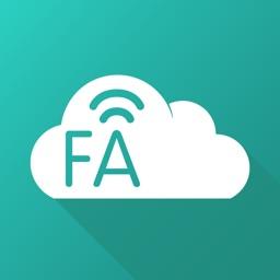 FieldAware Mobile