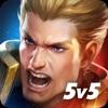 伝説対決 -Arena of Valor- - iPhoneアプリ