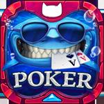 Texas Holdem - Scatter Poker на пк
