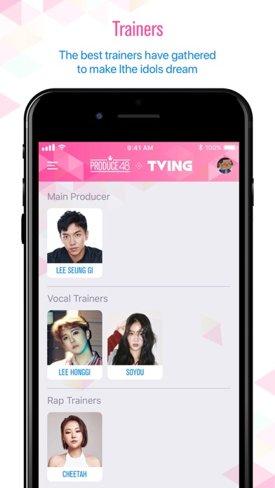 dating app i tving dejtingsajt undenäs