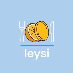 Leysi - Budgeting Made Easy