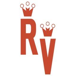 RV Unique Shop