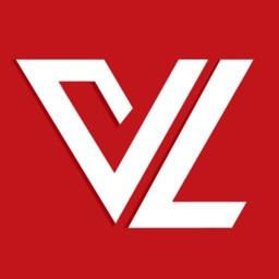 VisualLive