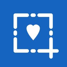 App Screenshot Maker 2018