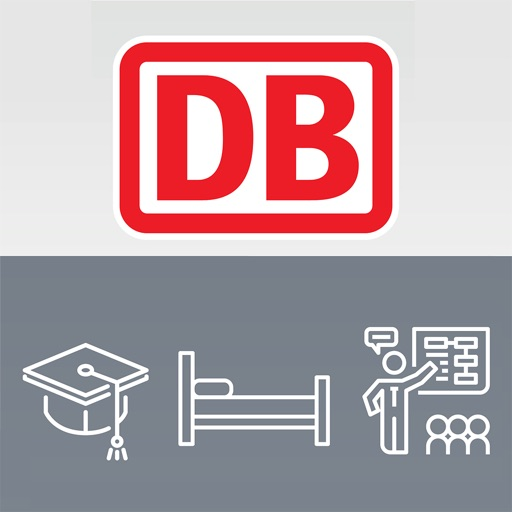 My DB Training