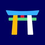 Tokyo 2020 News на пк
