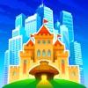 WORLDS Builder: Farm & Craft - iPadアプリ