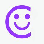 Craigsafe for Craigslist